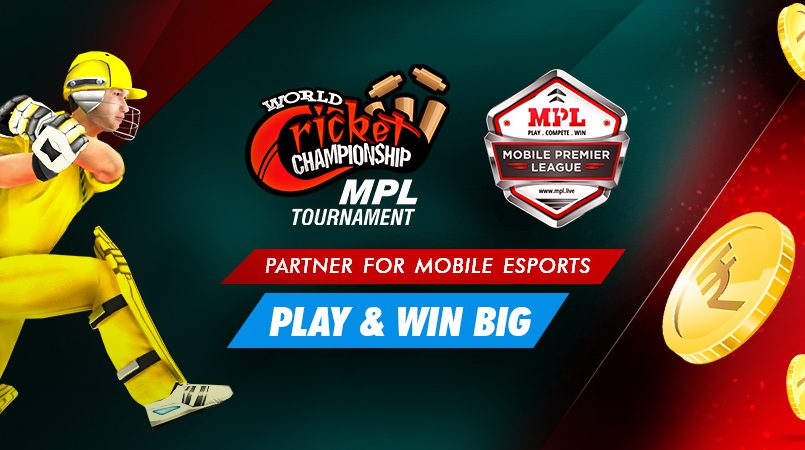 WCC2 taps Mobile Premier League to bolster esports efforts