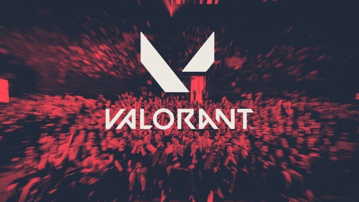 Morgausse quitting Fortnite to pursue VALORANT