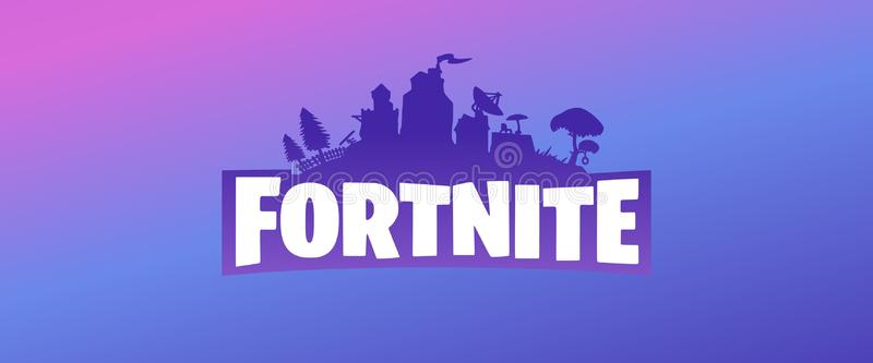 NRG Fortnite Pros Gear Up For Their Reality Show