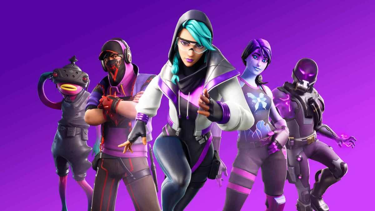 Fortnite season three starting date, battle pass details and more