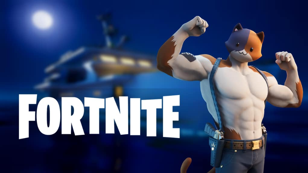 Fortnite v12.60: what to expect