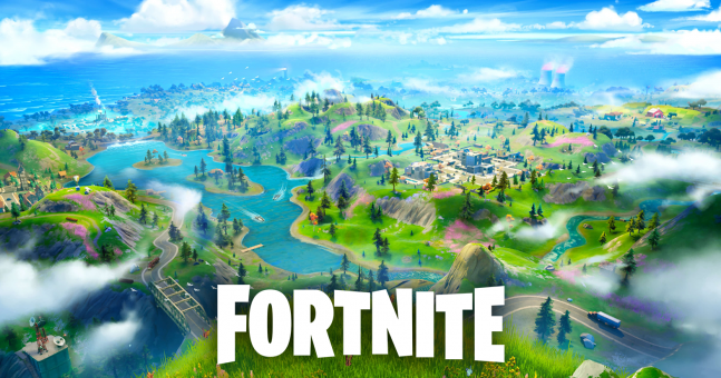 Absurd Fortnite glitch leaves games running forever with no storm