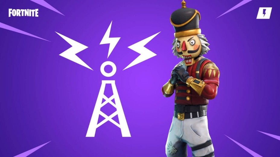 Fortnite: Epic Games ditches Save the World mode
