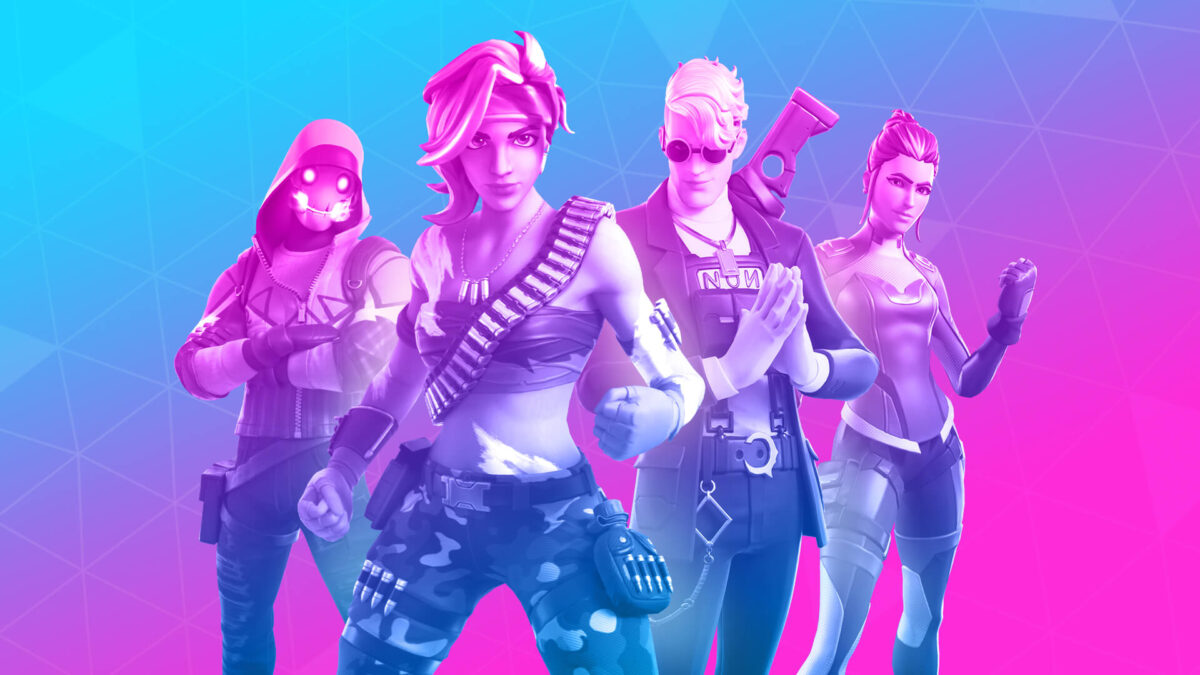 Fortnite: What to Expect in Season 3 Competitive