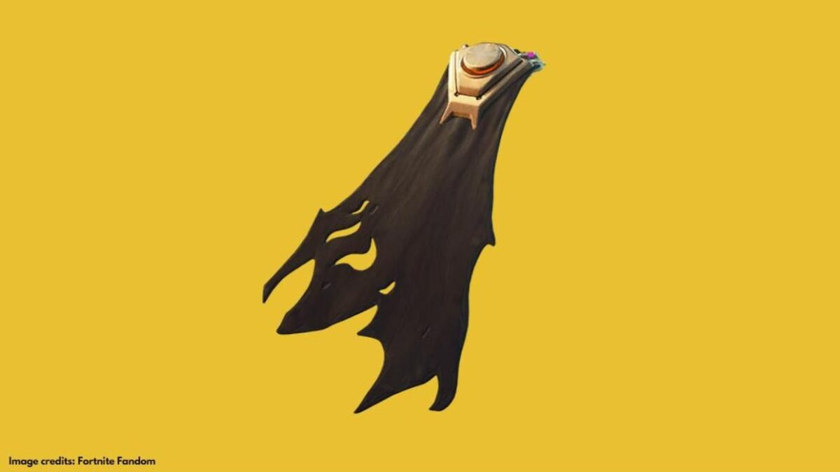 What is the Windshear Cloak in Fortnite and why is it not working? Read here
