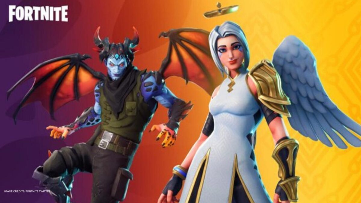 Fortnite Hype Nite leaderboard, latest results and prize pool details