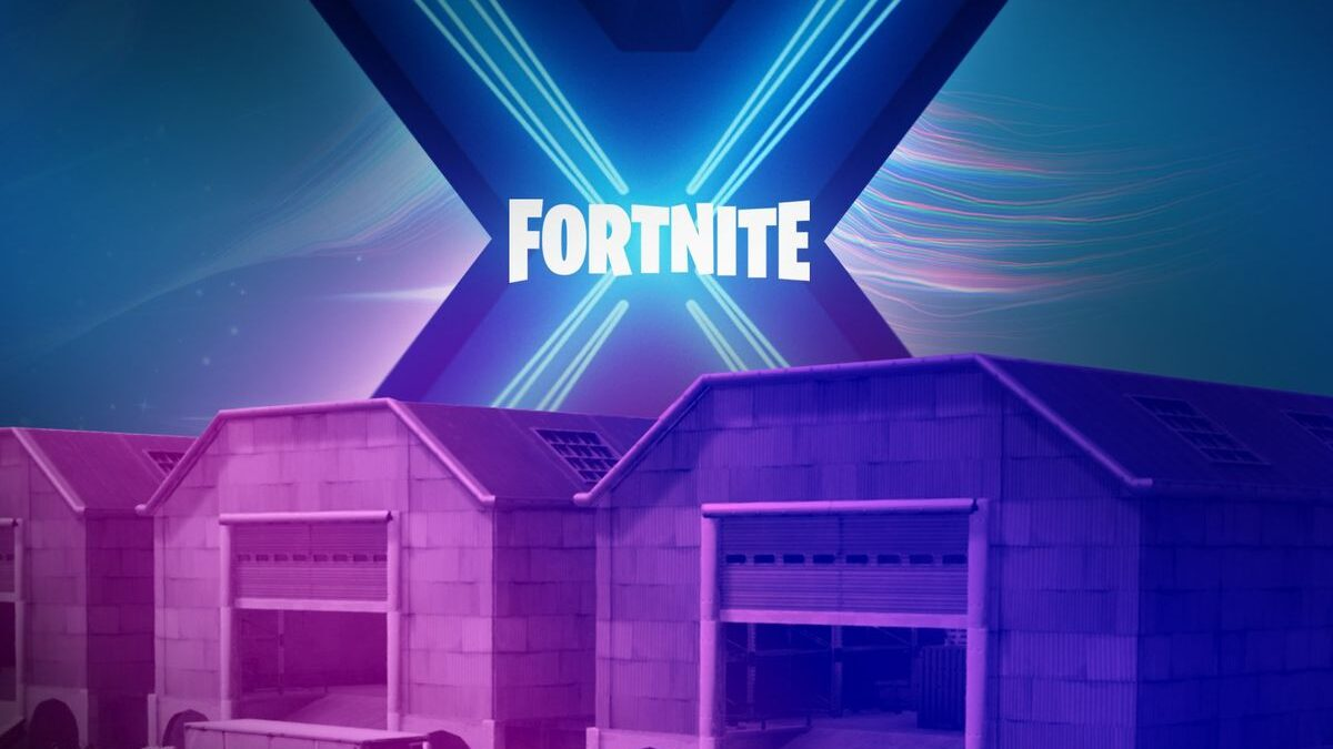 Fortnite: Pros Cheating Controversy Reaches It's Peak