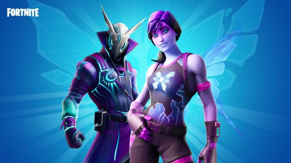 What is in the Fortnite Item Shop today? Lumos & Dream return on July 9
