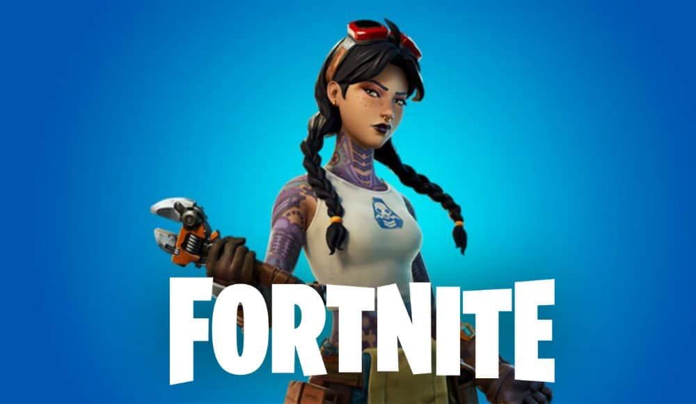 Allegations suggest many players are cheating in Fortnite tournaments