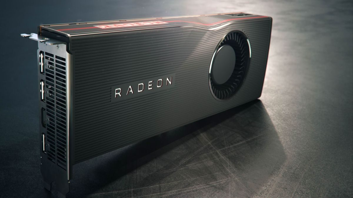 AMD's latest GPU driver aims to significantly boost performance in Fortnite
