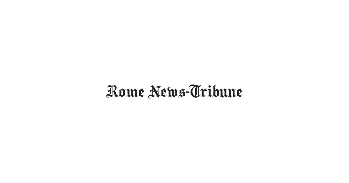 Column: The maker of 'Fortnite' complains that Apple and Google are monopolists. No kidding – Rome News-Tribune