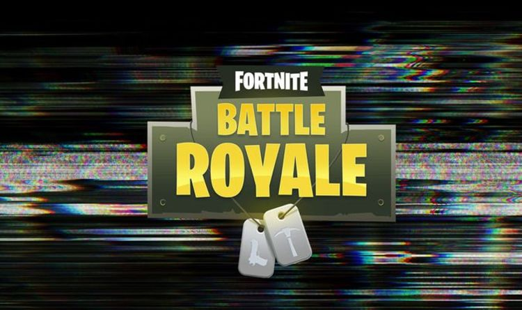 Fortnite iOS, Android update patch notes – Surprise maintenance release fixes BIG problem | Gaming | Entertainment