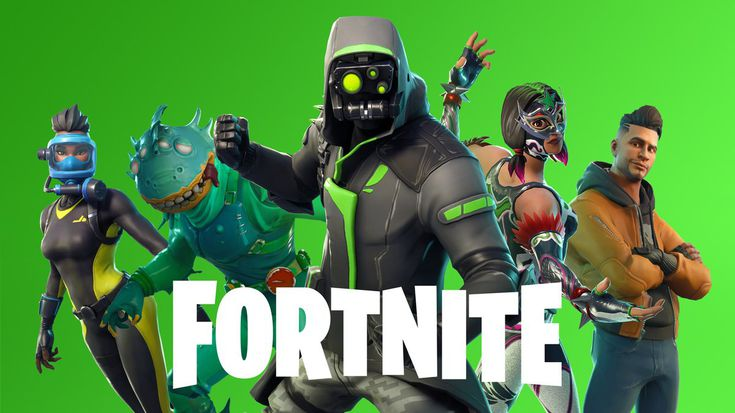 Ali-A Discovers a New Way to Add More Superheroes in Fortnite