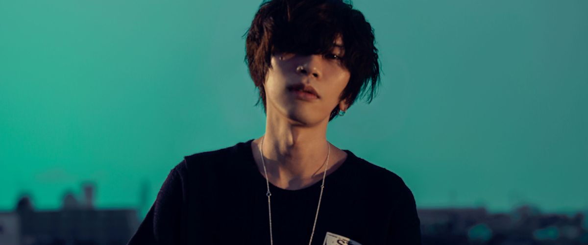 Kenshi Yonezu Becomes First Japanese Superstar To Host Fortnite Party Royale – Geek Culture