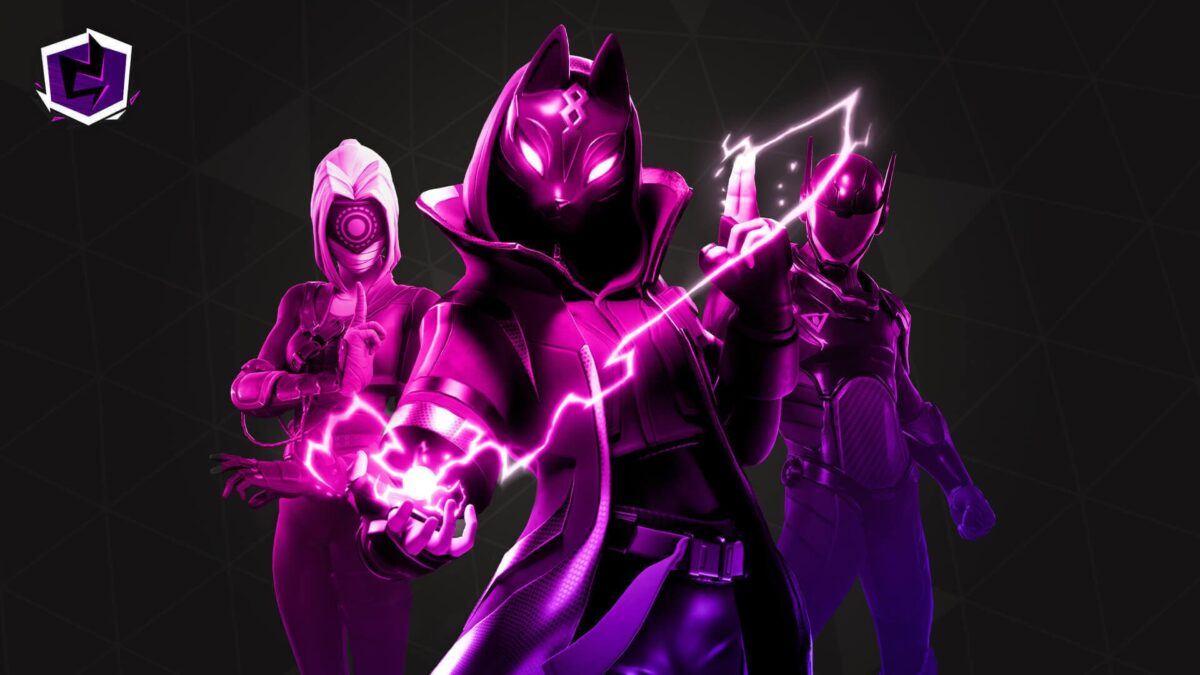 Fortnite community in uproar over new FNCS prize pool