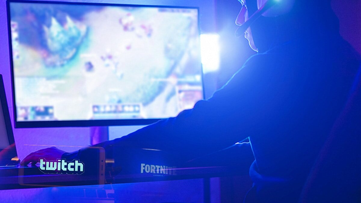 Fortnite prop betting rising in popularity via betting sites Twitch partnerships