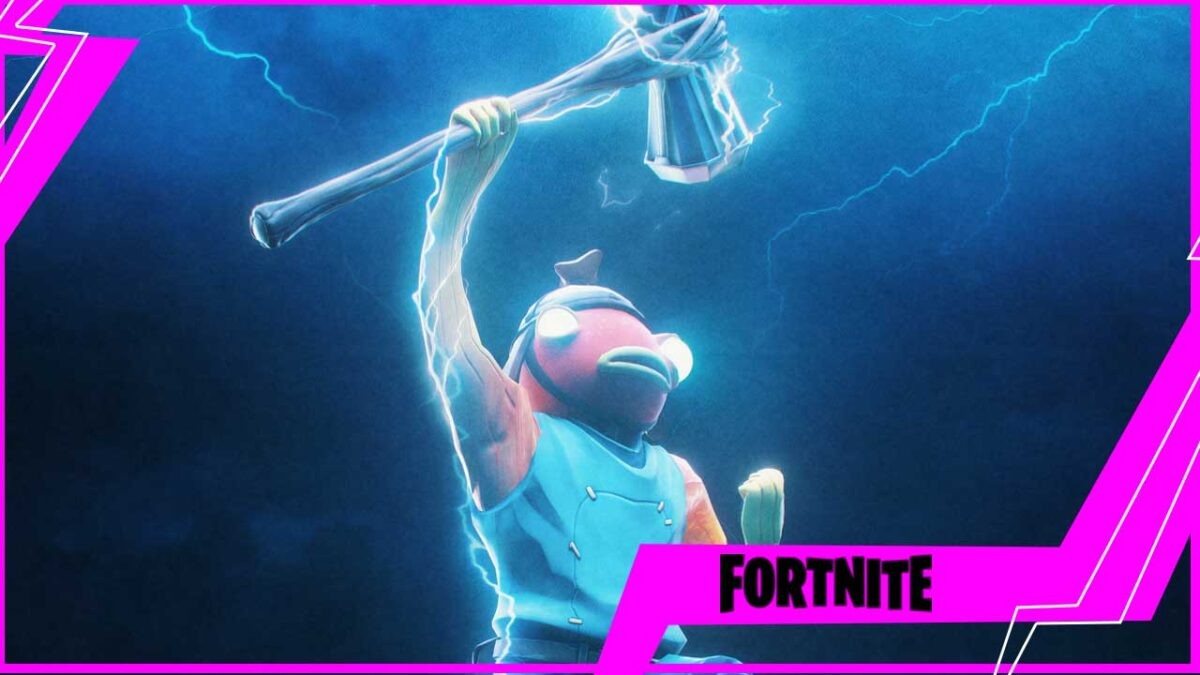 Fortnite Season 4: Arena Leaderboards! – How to View, Who you can see, Fortnite Tracker and More!