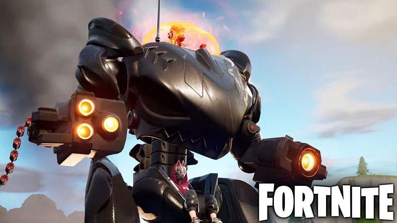 Top 5 Fortnite additions that broke the game