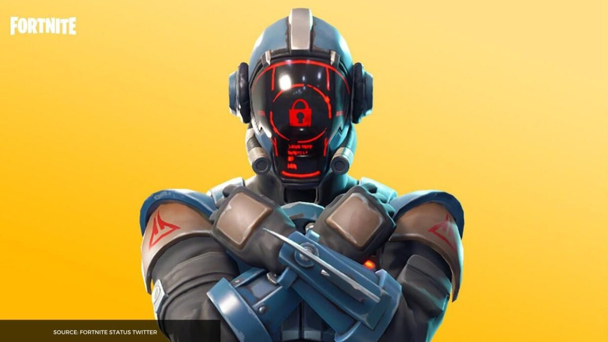 Fortnite 14.30 Update patch notes: Know everything about the upcoming update