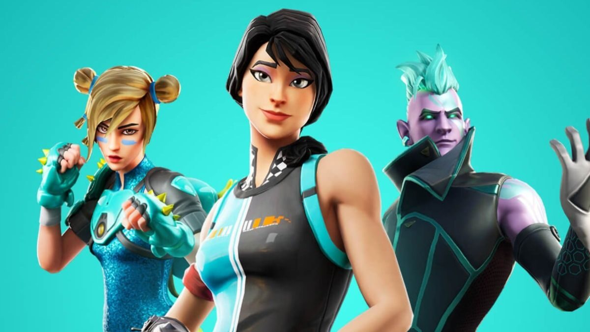 Fortnite v14.30 update patch notes: combat shotgun buffed, Daredevil Cup offers up free Marvel skin