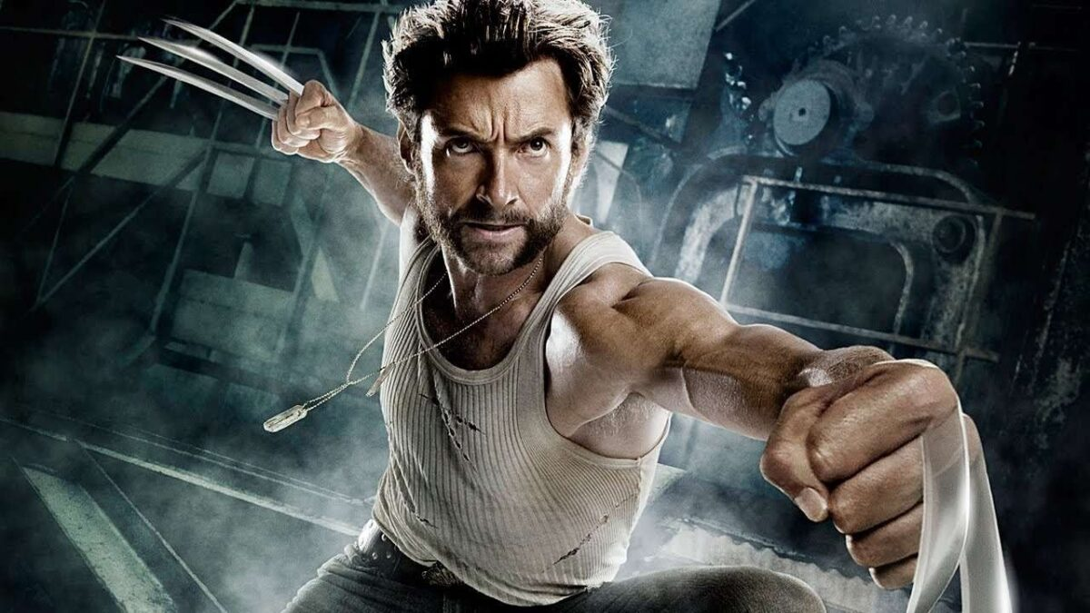 Grab A $5 Xbox Gift Card By Purchasing A Wolverine Movie, Playing Fortnite