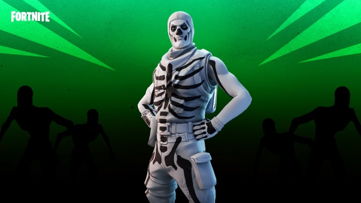 Where is the Highest Spot on the Fortnite Map?