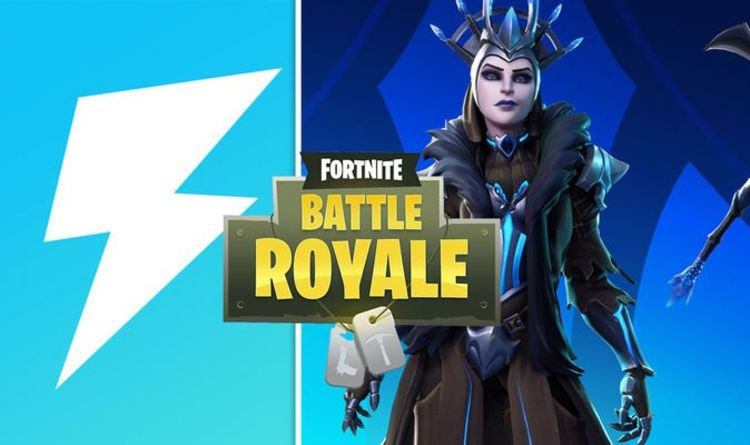 Fortnite update 3.00 patch notes – Surprise PS4, Xbox One maintenance patch out now | Gaming | Entertainment