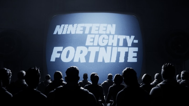Will Fortnite Come Back to iOS?
