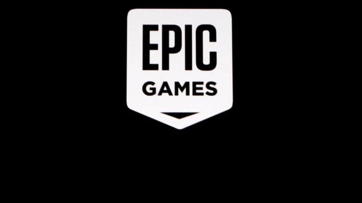 Epic Games Bid Sue Apple Over Fortnite Ban on App Store Rejected by UK Court