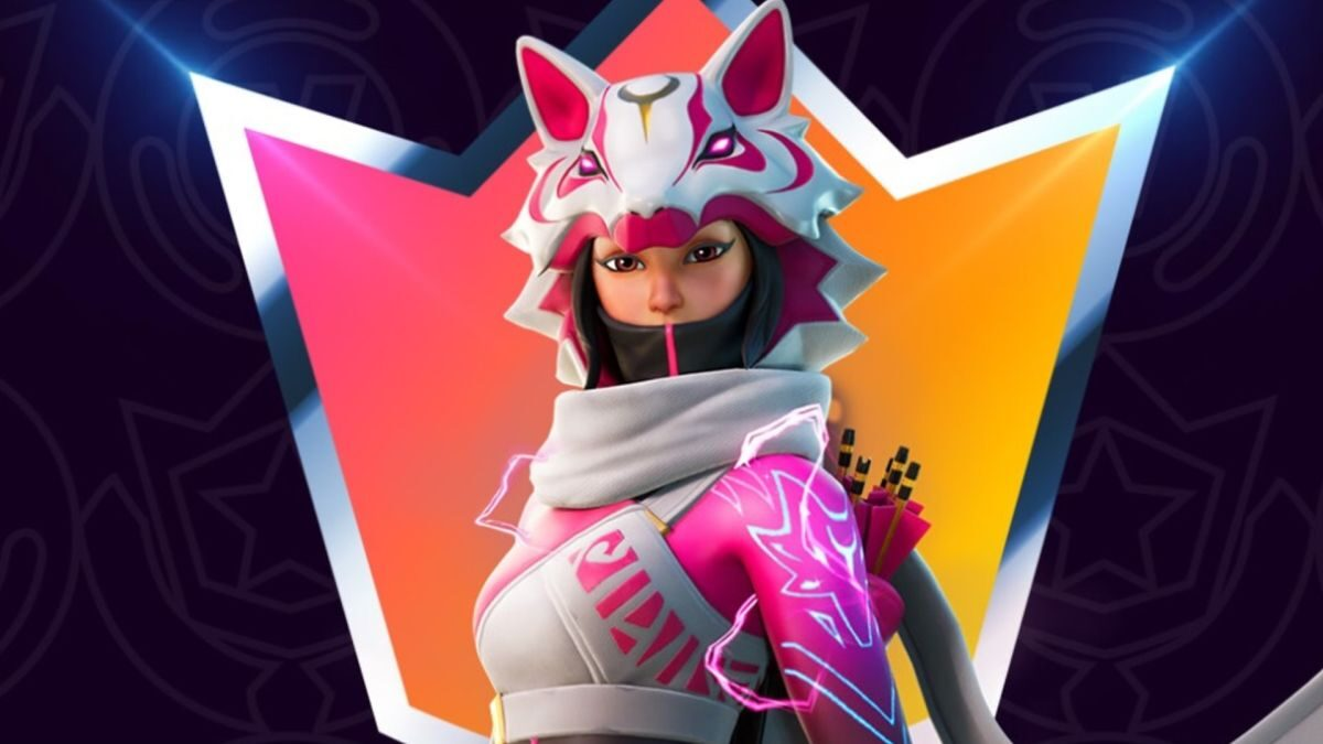 Fortnite season 6 start date, battle pass, skins, and everything else we know