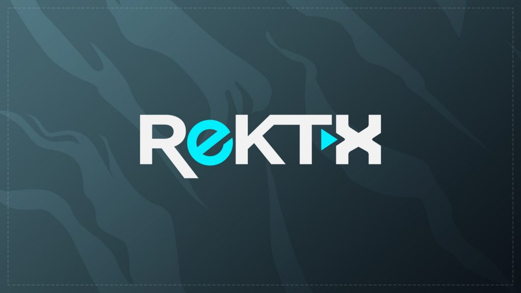 ReKTGlobal acquires TalentX Entertainment and forms ReKTX