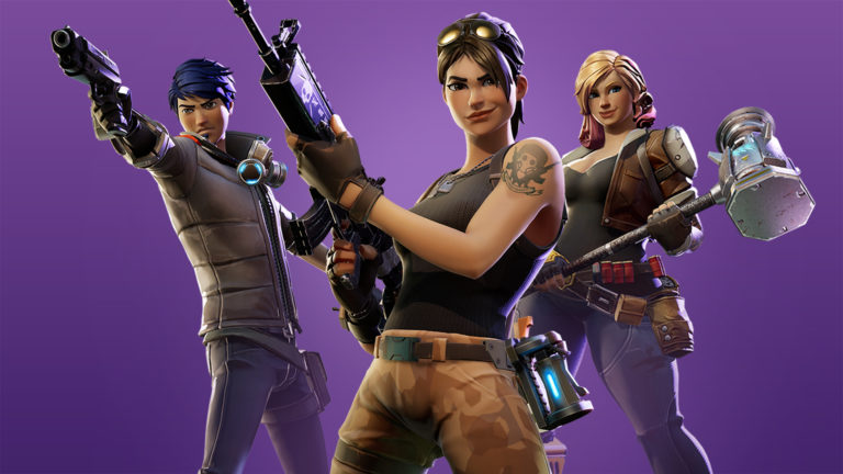 Where to find all the XP coins in Fortnite Chapter 2, season 5, week 11